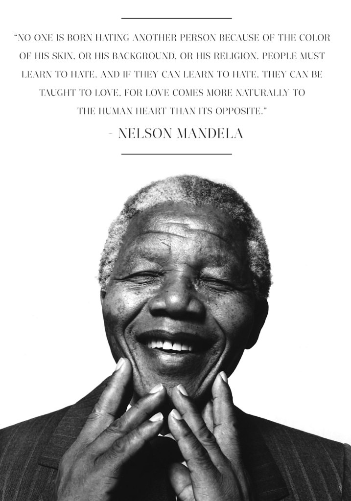 nelson_mandela_birthday_main_001
